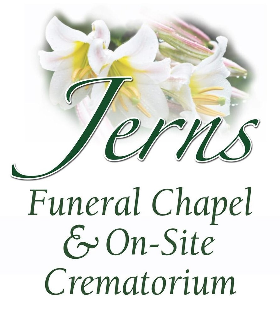 Contributions to the tribute of avtar singh jerns funeral chapel avtar singh izmirmasajfo